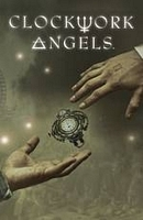 Rush Clockwork Angels #2