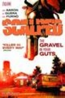 Scalped TP vol 04 Gravel in Your Guts