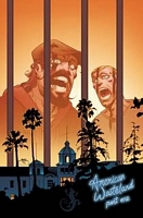 Archer & Armstrong #20 A