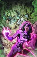 Green Lantern New Guardians #31