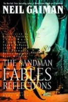 Sandman TP vol 06 Fables and Reflections new ed