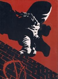 omnibus comic graphic novels comic omnibus books for sale